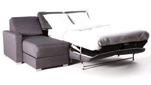 canap lit bonne qualit 2 avec gabriella 1 ou places et canape design