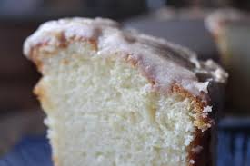 secret ingredient vanilla pound cake recipe favesouthernrecipes com