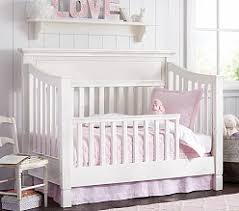 used toddler beds furniture clearance sale pottery barn kids