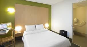 chambre bb hotel b b hôtel malo centre la découverte