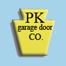Keystone Overhead Door Pro Keystone Garage Door 27 Cottonwood Ln Temple Pa 19560 Yp