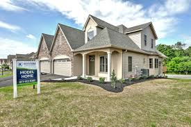 apple creek farms in harrisburg pa new homes u0026 floor plans by
