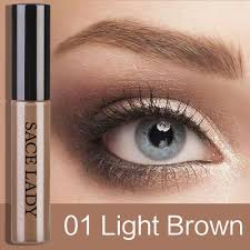 Henna Eye Makeup Brown Eyebrow Tint Choice Image Beauty Eye Makeup Ideas