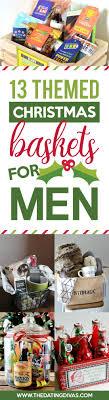 theme gifts themes for christmas gifts for christmas