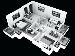floor plans design house plans floor plan 3d plans design yourself