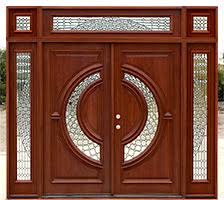 wooden and glass doors wood doors interior u0026 exterior wooden doors garage doors