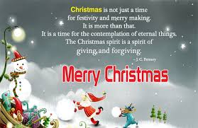 christmas quotes wishes messages cards gifts ideas