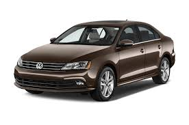 volkswagen car models volkswagen car service and repair in gurgaon delhi u0026 noida by carpathy