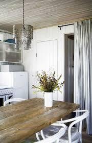 Interior Wall Alternatives Lose Your Doors 5 Stylish Space Saving Door Alternatives