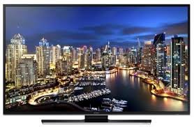 amazon 50in tv black friday sale amazon black friday tv deals u2013 45 off samsung tvs under 200 more