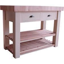 solid wood kitchen island kitchen islands butchers block solid wood kitchen islands butcher