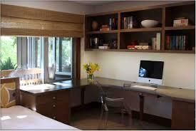 Living Room Furniture Corner Modern Design Furniture Corner L Shaped Office White Wall Decor