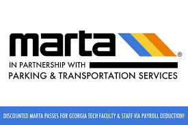 news parking transportation services institute of