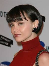 very very short bob hair 20 pictures of bob hairstyles short hairstyles 2017 2018