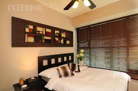 The Esta  InteriorPhoto Professional Photography For Interior - Resort style interior design