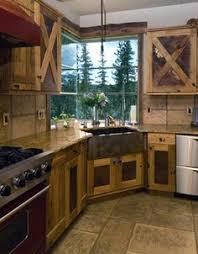 western kitchen ideas western rustic kitchen cabinets rustic western bathroom ideas