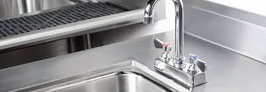 kitchen faucet buying guide choosing the right types of faucets