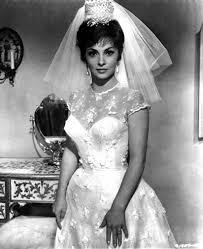 jayne mansfield wedding dress weddingcafeny com