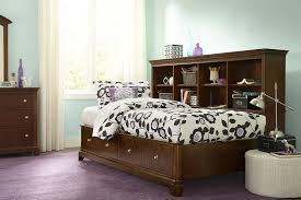 youth full bedroom sets legacy classic kids impressions full size arched panel headboard