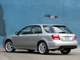 subaru 2004 slammed saab 9 2x specs 2004 2005 2006 autoevolution