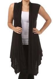 Womens Dress Vests Clothing Shoes U0026 Accessories Women U0027s Clothing Vests U2013 Jersey Glam