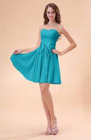 teal color bridesmaid dresses uwdress com