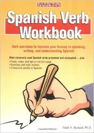 11 advanced spanish textbooks to skyrocket your level