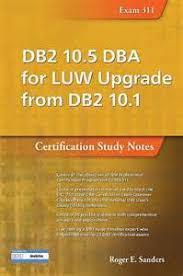 db2 dba resume example db2 dba resume example yearly calendar
