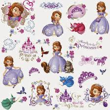 mums and tots shopping paradise april disney princess sofia the first peel and stick wall decals