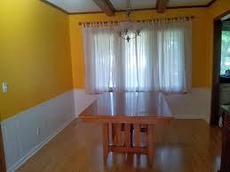 dining room monticello ivarson interiors