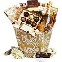 new gift baskets new year s gift baskets wine and cheese gift baskets for new