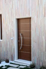 porte ingresso in legno portoncini d ingresso in legno casa infissi debernardis