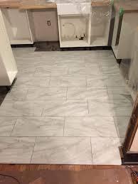 bathroom tile flooring ideas kitchen kitchen flooring trends kitchen flooring options pros and