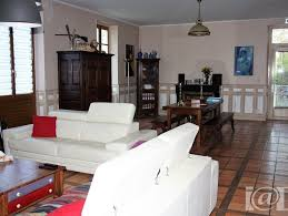 maison 6 chambres vente maison 6 chambres castets 255 m 389000