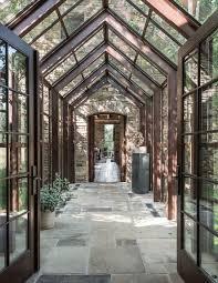Best 10 Stone Cabin Ideas by Best 25 Stone Cabin Ideas On Pinterest Hobbit House Interior