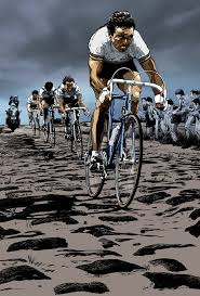 551 best cycling images on pinterest cycling jerseys bike wear