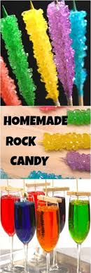 where can you buy rock candy rock candy mmmmmmm sugar on a stick i saw some rock candy