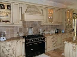 kitchen lighting ideas uk cottage kitchen ideas beach cottage kitchen ideas cottage kitchen
