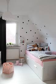 best 25 scandinavian kitchen ideas on pinterest scandinavian bright children rooms in scandinavian styles allstateloghomes com