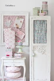 Shabby Chic Kitchen Furniture by 261 Best Shabby Chic Furniture Images On Pinterest Shabby Chic