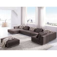 Best Couch Images On Pinterest Modern Sectional Sofas Modern - Contemporary modern sofas
