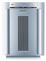 home server ideas creative ideas air purifier for basement keeping dust out the