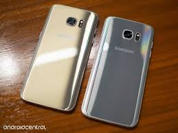 edge lighting change color what is the best colour for a galaxy s7 edge quora