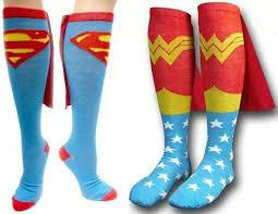 14 best silly socks images on silly socks socks
