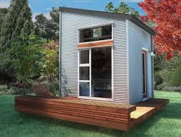 flat pack homes build your own flat pack micro nomad home for less than 30 000