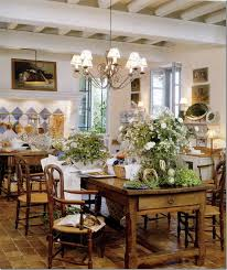 country home kitchen ideas 86 best country kitchen ideas images on