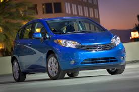 nissan versa transmission fluid nissan versa note news and information autoblog