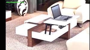 Wohnzimmertisch Cool Moderne Wohnzimmertische Losgelöst Auf Wohnzimmer Ideen In