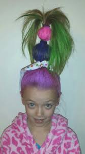 crazy hair ideas for 5 year olds boys crazy hair day at school crazy hair day pinterest crazy