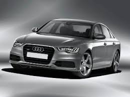 audi tallahassee used audi a6 for sale in tallahassee fl edmunds
